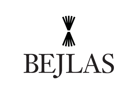 Bejlas-small-slider